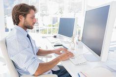 eLearning Design For Non-Designers | DigitalChalk