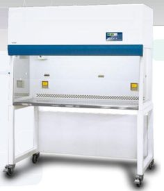 Suppliers, Exporters and Manufacturers of Vertical Laminar Flow Clean Benches in India Ahmedabad, Mumabi, Bangalore  •DFT TECH Clean Benches are useful for mycology, food microbiology, plant and mammalian cell culture, clinical pharmacy and hospital protocols, cleanrooms, semiconductor assembly, pharmaceutical, aerospace and medical devices industries, where product protection is required. •The backward curved wheel with external rotor motor delivers class-leading energy efficiency for…