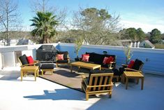 8 besten Terrassen dach Bilder auf Pinterest | Garten terrasse ...