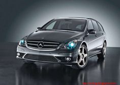 2006 Mercedes-Benz Vision R 63 AMG -   Mercedes-Benz C63 AMG and E63 AMG - CARmag.co.za - 2003 mercedes-benz cl amg supercharged v8 55  sale  Http://www.flemingsultimategarage.com/2003-mercedes-benz-cl-amg-supercharged-v8-55-c-2034.htm 03 mercedes cl55 amg kompressor low miles( only driven around. Mercedes-benz 2006 clk 350 operator' manual pdf download. View and download mercedes-benz 2006 clk 350 operator's manual online. mercedes-benz 2006 clk-class automobile operator's manual. 2006 clk…