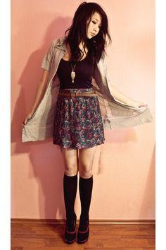 http://lillyxzhu.blogspot.com/