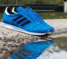 Adidas Originals ZXZ ADV. Get thrilling discounts at Adidas using Coupon and Promo Codes.