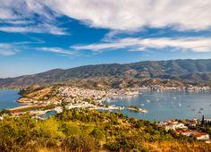 Greece   www.exoticdestinations.com.au