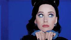 I ❤ Katy Perry
