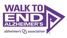 Please consider donating or taking part in Walk To End Alzheimer's in your area.   It's Walk to End Alzheimer's time! http://www.bonniesheartandhome.com/2013/08/walk-to-end-alzheimers-september-21-2013.html