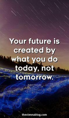 Good Quotes, Amazing Quotes, Wisdom Quotes, True Quotes, Poetry Quotes, Qoutes, Motivational Quotes In English, English Quotes, Inspirational Quotes
