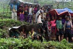 Image result for gorkha earthquake 2015
