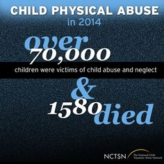 Raising public awareness about the scope and serious impact of child traumatic stress is central to raising the standard of care and increasing access to quality services for traumatized children and their families. Child Abuse Prevention, List Of Resources, Best Tweets, Blue Ribbon, Adolescence, Physics, Stress, Public, Physique