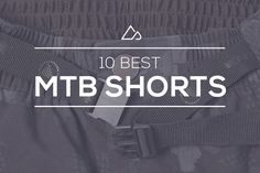 We recently surveyed more than 2,000 Singletracks membersabout their favorite shorts for mountain biking, and we learned a ton aboutpreferences and price