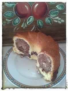 Bagel, Pixie, Recipies, Bread, Places, Food, Kitchens, Recipes, Rezepte