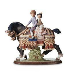 01001489  VALENCIAN CHILDREN   Issue Year: 1986  Sculptor: Francisco Catalá  Size: 26x28 cm