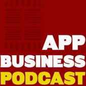 App Business Podcast with Chris Chidgey