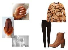 """""""Untitled #157"""" by cupcakegirl1212 on Polyvore"""