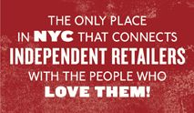 Connecting NYC Shoppers with the Best Local Businesses Nearby