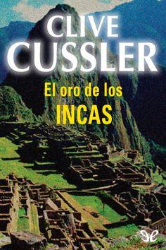 epublibre - El oro de los Incas