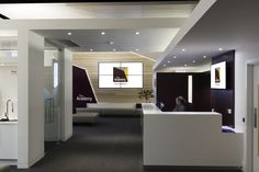 Wheatley Group – The Academy Reception