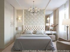Фотографии Doms. Interiors. Design. – 226 альбомов
