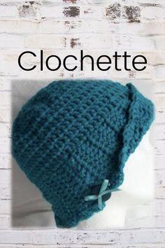 Sewing Patterns Free, Free Pattern, Crochet Hats, Knitting Hats