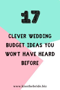 Get the most up to date wedding budget advice that will help you get your wedding finances under control. Planning a wedding on a budget this essential wedding planning guide is crucial to save money on your wedding. #weddingbudget #weddingchecklist #weddingplanningtips #weddingadvice Diy Wedding Planner, Diy Your Wedding, Wedding Planning On A Budget, Wedding Planning Timeline, Budget Wedding, Wedding Expenses, Wedding Costs, Wedding Advice, Wedding Checklists