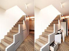 Holzrausch | Planung & Werkstätten
