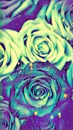 2126 Best Roses Wallpaper Images Beautiful Flowers Beautiful