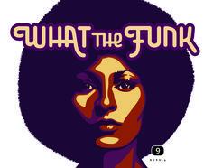 Funk-Disco-Soul-Groove-Rap: ALLIENCE - i'm What I'm (1985)