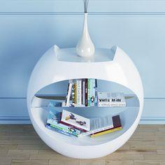 ELLIX CONSOLLE, un elegante mobile che arricchirà l'interno della tua casa e del tuo ufficio. Comodo, pratico e bello: con il suo design Ellix Consolle è un mix tra desk, consolle e tavolino e, grazie alla sua mensola in vetro posta a mezza altezza, potrai sfruttare a pieno tutto lo spazio a disposizione, disponendo libri, vasi, piante e qualsiasi tipo di oggetto tu voglia. Designer: Luca Degano