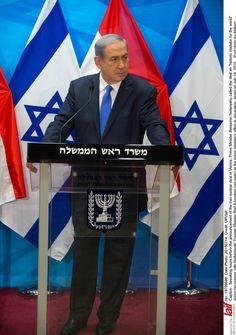 Benjamin Netanjahu hatte keinerlei Einfluss auf Atom-Vertrag - Auf ganzer Linie gescheitert Der israelische Ministerpräsident Benjamin Netanjahu hat gegen den Atom-Vertrag mit Iran gekämpft – vergeblich. Nun steht er vor einem politischen Scherbenhaufen.