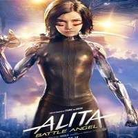Directed by Robert Rodriguez. With Rosa Salazar, Christoph Waltz, Jennifer Connelly, Mahershala Ali. A deactivated female cyborg is revived, but cannot remember anything of her past life and goes on a quest to find out who she is. James Cameron, Michelle Rodriguez, Jennifer Connelly, Battle Angel Alita, Christoph Waltz, Fast And Furious, Eiza Gonzalez, Avatar Film, Science Fiction