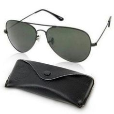 1ae4b0324dd Buy Eye wear online at cheap price in India from Rediff Shopping. Branded  eyewear sunglasses of high quality. Shop Eye Wear for men online.
