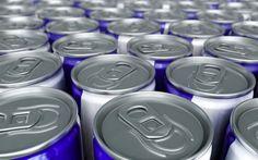 エナジードリンクの大量摂取はNG 知らないと怖いカフェイン中毒の危険性