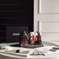 chanel Bag, ID : 37756(FORSALE:a@yybags.com), chanel purse, chanel buy handbags, chanel ladies handbags brands, chanel purses and bags, chanel discount leather handbags, chanel bags for sale online, chanel leather briefcase bag, buy chanel wallet, chanel wallet app, chanel vintage bags, where to buy chanel bag online, chanel beauty bag #chanelBag #chanel #chanel #brand