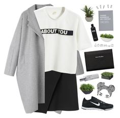 """""""baby be the class clown, i'll be the beauty queen in tears"""" by anavukadinovic ❤ liked on Polyvore featuring MM6 Maison Margiela, Monki, Chicnova Fashion, NIKE, Acne Studios, Distinctive Designs, Ethan Allen, Lux-Art Silks, Paul's Boutique and Old Navy"""