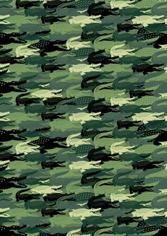Shrink your URLs and get paid! Camo Wallpaper, Hype Wallpaper, Wallpaper Iphone Cute, Wallpaper Backgrounds, Crocodile Illustration, Madara Wallpaper, Camouflage Patterns, Hypebeast Wallpaper, Background Pictures