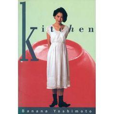 Amazon.com: banana yoshimoto: Books