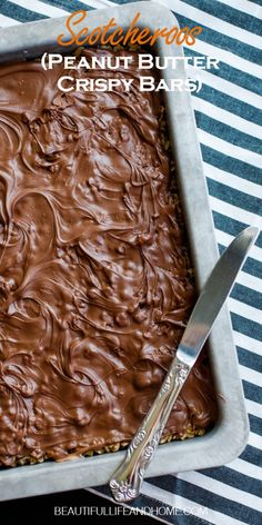 Easy Desserts, Delicious Desserts, Dessert Recipes, Yummy Food, Healthy Food, Cook Desserts, Bar Recipes, Cream Recipes, Healthy Eating