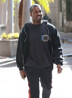 """Kanye West - 5'8"""" - These Are The Shortest Men In Hollywood - Photos"""