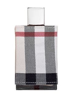 Burberry London for Women Gift Set - 3.3 oz EDP Spray + 3.3 oz Body Lotion + 3.3 oz Shower Gel by Burberrys. $80.99. This Gift Set is 100% original.. Burberry London is recommended for daytime or casual use. Gift Set - 3.3 oz EDP Spray + 3.3 oz Body Lotion + 3.3 oz Shower Gel. Burberry's new fragrance, Burberry London perfume, embodies the elegant, yet modern spirit of Burberry London. It epitomizes the cosmopolitan London lifestyle with independence and relaxed confidence....