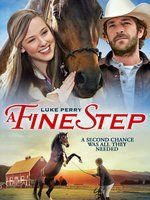 When an expert horseman (Luke Perry) suffers a traumatic accident with his top horse, he overcomes his injury with the help of a young girl who helps rehabilitate him and the horse Movie To Watch List, Good Movies To Watch, Great Movies, Horse Movies, Horse Books, Luke Perry, Hallmark Christmas Movies, Hallmark Movies, Movies Showing