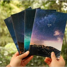 Free shipping! 12pcs/lot 2015 12 Constellation notebook A5 monthly book 12 Type Notepad Creative Book-in Notebooks from Office & School Supplies on Aliexpress.com | Alibaba Group Party Favors For Adults, Office And School Supplies, Alibaba Group, Holiday Parties, Constellations, A5, Party Time, Notebooks, Free Shipping