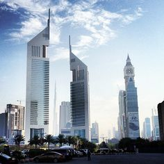 Visiting or hosting an event in Dubai? Dubai World Trade Centre is the UAE's leading event venue and the largest event and exhibition centre in the whole region. Dubai World, Exhibition Stand Design, Riyadh, Sharjah, World Trade Center, World's Biggest, Trade Show, Empire State Building, Pavilion
