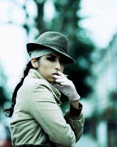 Amy Winehouse                                                                                                                                                     Más