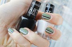 http://mavia-nails.blogspot.com/2013/12/sensique-art-nails-318-biel-i-316-czern.html
