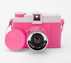 omg i neeeeeedddddddddddddd thiiissssss- Es lo más necesariamente rosa que NECESITO!!