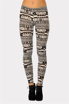 these would be great paired with a chunky sweater and boots :)