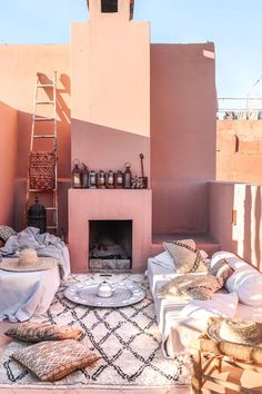 Source by Marrakech . Source by The post Marrakech . appeared first on My Art My Home. Design Marocain, Style Marocain, Home Design, Interior Design, Design Ideas, Interior Colors, Room Interior, Modern Interior, Morrocan Decor