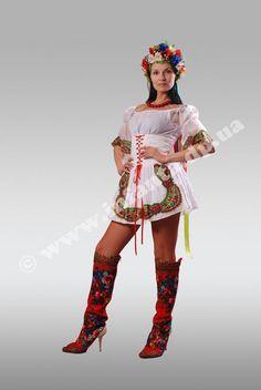 Polish Girls, Ukraine, Amazing Women, Brides, Wonder Woman, Costumes, Superhero, Hot, Beauty