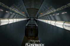 Underground Railjet