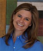 Sheryl Sierakowski, LPC, NCC Licensed Professional Counselor Education: National-Louis University Phone: (847) 868-3435 Email: info@portraithealthcenters.com  Office Location: Fox River Grove, IL   Specialties: Academic Underachievement, Antisocial Personality, Anxiety/Stress, Behavioral Issues, College & Career Counseling, Depression, Eating Disorders, Family Conflict, Grief, Obsessive-Compulsive (OCD), Oppositional Defiant, Peer Relations