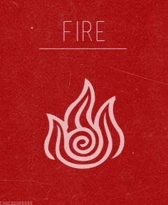 """Celtic Element Symbol // """"The masculine sexual energy is like fire: it comes on quickly, burns brightly and extinguishes quickly.""""                                                                                                                                                      More"""